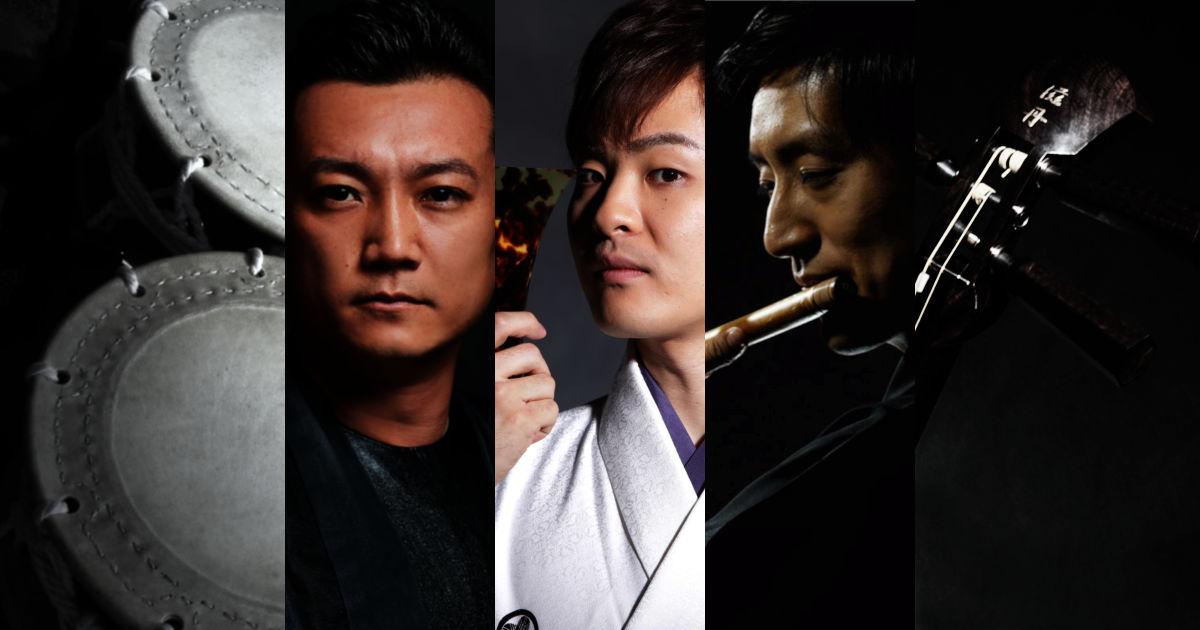 Gift Music : 祈りが繋げる未来への橋 【2020.8.8】